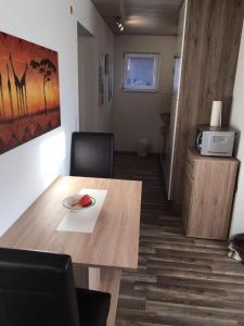 Appartement zwischen Göppingen und Schwäbisch-Gmünde