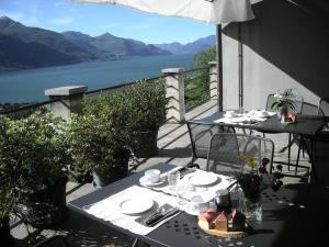obrázek - Studios Rooms Alto lago di Como