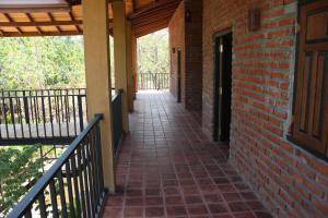 Guruge Villa Habarana, Inns  Sigiriya - big - 12