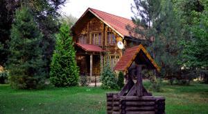 Волгоград - Peresvet Park Hotel
