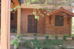 Guruge Villa Habarana, Inns  Sigiriya - big - 18