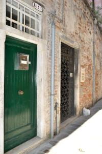 Apartment Calle del Forno