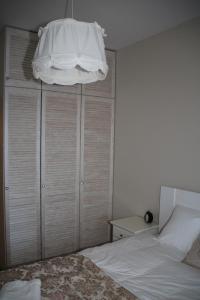 Apartamenty Winnica, Apartments  Toruń - big - 3