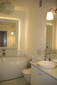 Apartamenty Winnica, Ferienwohnungen  Thorn - big - 2