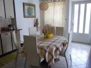 Apartments Busola, Apartments  Dubrovnik - big - 2