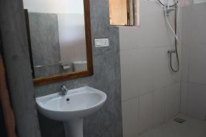 Guruge Villa Habarana, Inns  Sigiriya - big - 9