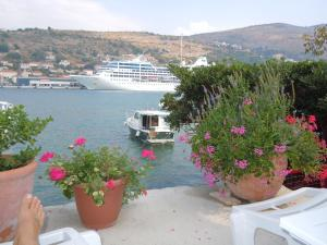 Apartments Busola, Ferienwohnungen  Dubrovnik - big - 37