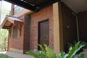 Guruge Villa Habarana, Inns  Sigiriya - big - 20