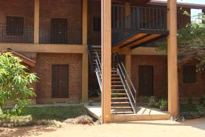 Guruge Villa Habarana, Inns  Sigiriya - big - 19
