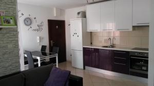 Apartment Mall of Split