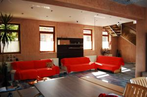 Dream in Hostel Timisoara