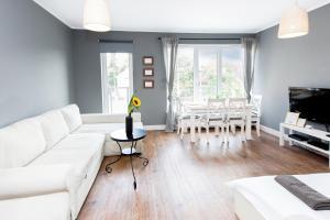 ASTI Premium Apartments CRISTAL