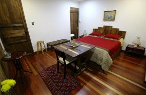 Богота - Bogota Bed & Breakfast Inn