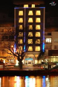 Hotel Bossinop