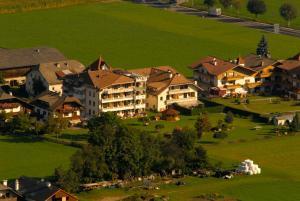 Hotel Reipertingerhof - Bruneck-Kronplatz