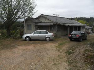 Rancho Assel, Загородные дома  Campina Grande do Sul - big - 27