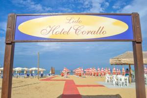 obrázek - Hotel Corallo