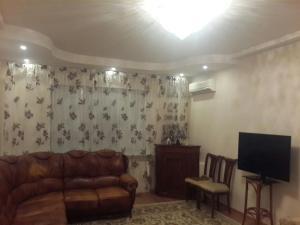 Апартаменты Dostyk Flats - фото 2
