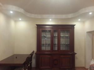 Апартаменты Dostyk Flats - фото 3