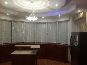 Апартаменты Dostyk Flats - фото 4