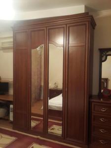 Апартаменты Dostyk Flats - фото 6