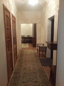 Апартаменты Dostyk Flats - фото 8