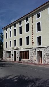 Palais Cathare