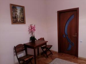 Гостевой дом на Мира 6к7 - фото 4