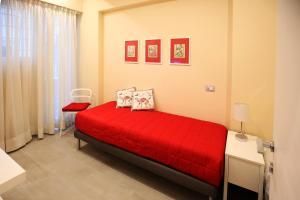 Flaminio Lovely Apartment