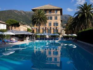 Grand Hotel Arenzano