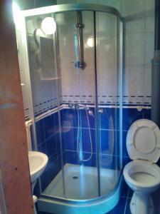 Apartment Andreja A