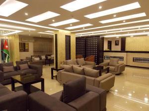 Al Jalaa Hotel Suites