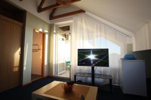 Отель ВВВ - фото 24