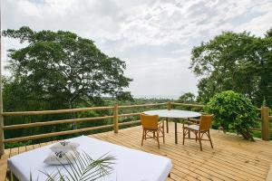 obrázek - Morena Casa & Hotel