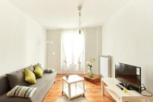 Apartamento Calderería I