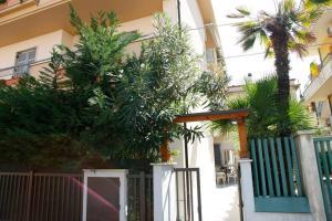 A casa di Babette - Accommodation - San Benedetto del Tronto