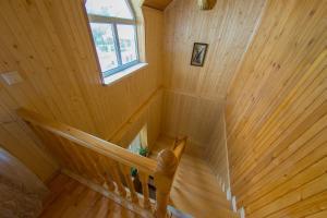 obrázek - Guest House Suzirya Karpat