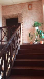 Мини-гостиница Морозовские бани - фото 15