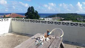obrázek - Seaview Self Resort Miyako Island