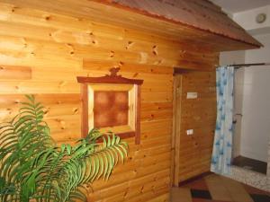 Мини-гостиница Морозовские бани - фото 9