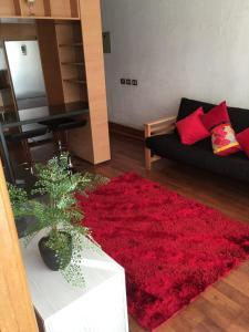 Apartamento Renova 2