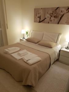 Apartment Via Acquati - Cormano