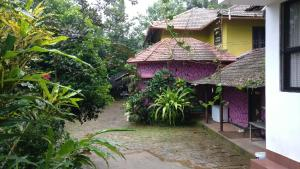 Vythiri Home Stay