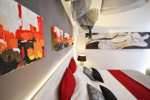 Venice Art Design B&B and Apartments