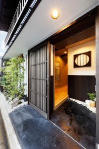 Kyoto Himawari Shijo Kawaramachi