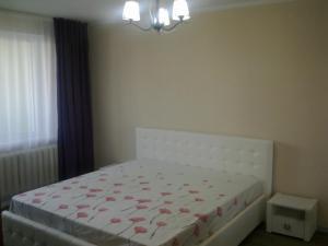 Apartament at Bulevardul Dacia 50