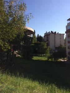 Apartment Sarajevo Cute