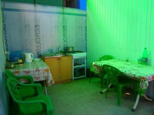 Мотель Ирина - фото 11