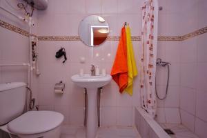 Apartment V Zolotom Treugolnike 2