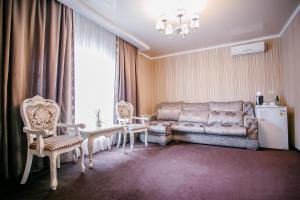 Aristokrat, Hotely  Vinnytsya - big - 51